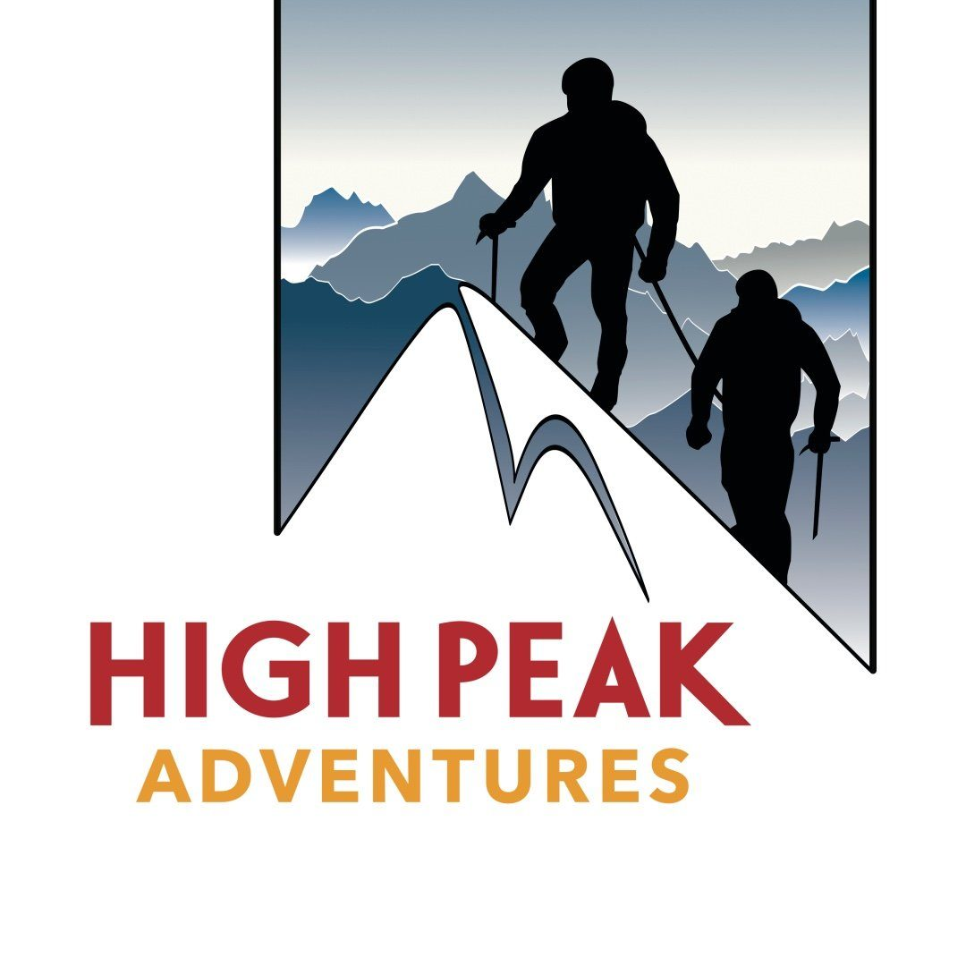 High Peak Adventures